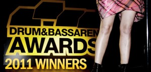drum_and_bass_arena_awards_2011