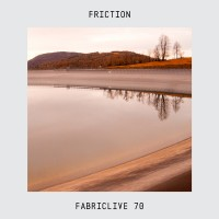 Fabriclive.70-Friction